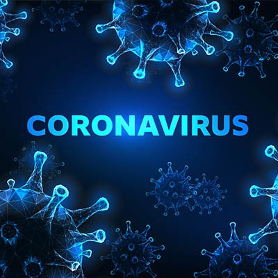 protect-your-network-coronavirus