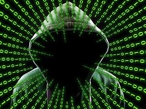 cybercriminals-pandemic-blog-img-300x225