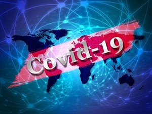 covid19-blog-img-300x225
