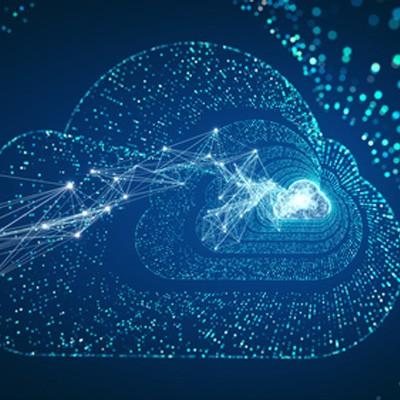 cloud_and_big_data_image2