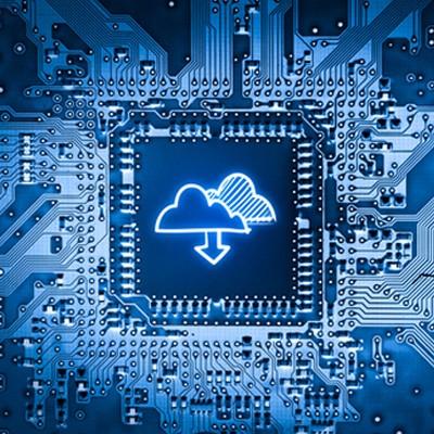 cloud_summary_image2