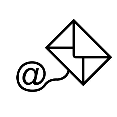 Tip of the Week: How to Craft an Irresistible Email Subject Line