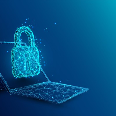 Secure Businesses Go Beyond the Firewall