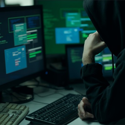 Hacking Doesn't Take a Computer Science Degree