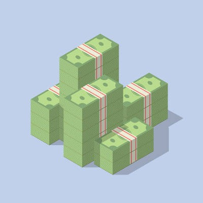 Should You Consider Reducing Your Organization's Printing Costs
