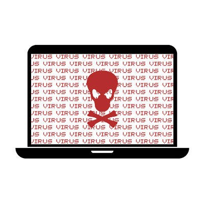 Threats 101: Danger on Your Network