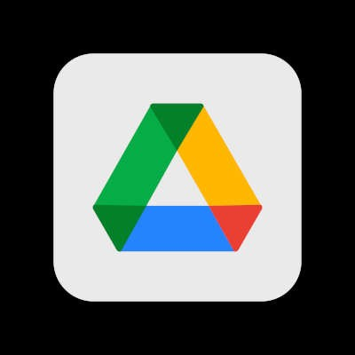 How to Use Google Drive to the Fullest