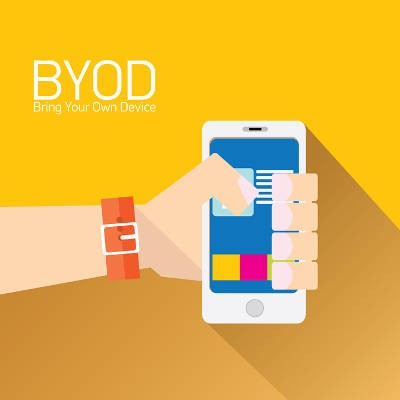 How Should Business Owners Respond Appropriately to the Mobile Revolution?