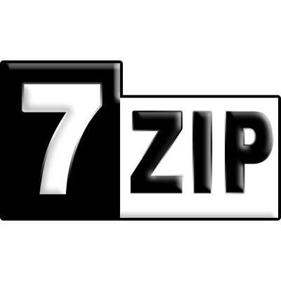 Alert: Users of 7-Zip Should Immediately Upgrade to the Latest Version