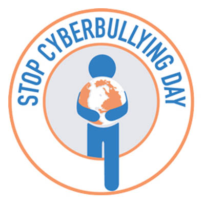 Cyberbullying is a Serious Issue Everywhere - CoreTech Blog