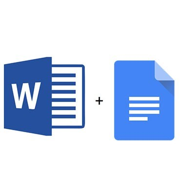 Google Docs Finally Adding Microsoft Office Support