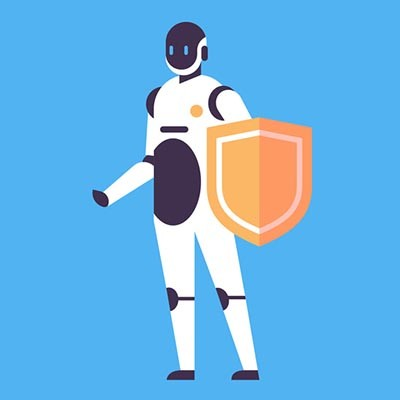 How to Prevent a Virtual Assistant from Compromising Your Security