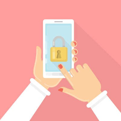 Tip of the Week: Take Back Your Smartphone By Blocking Problem Numbers