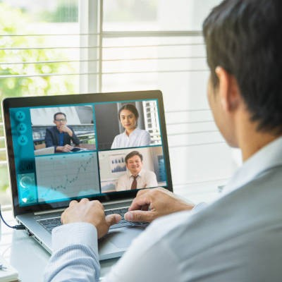 The Importance of Secure Conferencing