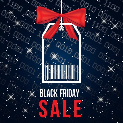 Are the Deals Better on Black Friday or Cyber Monday?