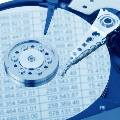 Why You Can't Afford to Ignore a Data Backup and Disaster Recovery Solution