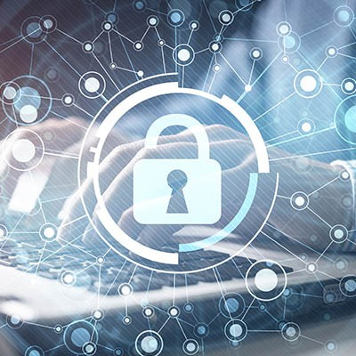 Taking a Look at the Future of Cybersecurity